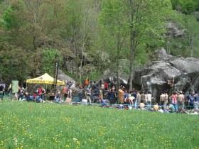 Melloblocco 2009 080