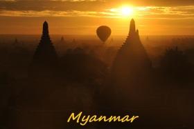 Bagan (223) - copia