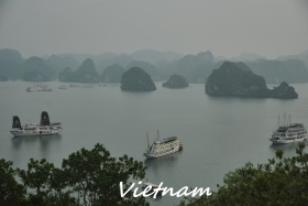 Halong Bay (165) - copia