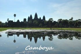 Siem Reap (325) - copia