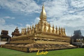 Vientiane (248)