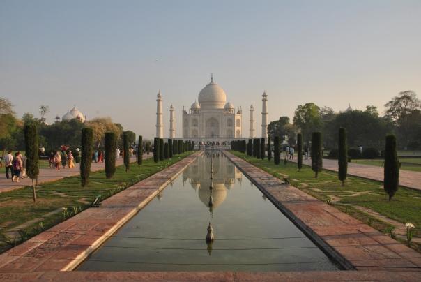 Agra (22)