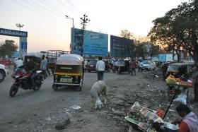 Aurangabad (18)