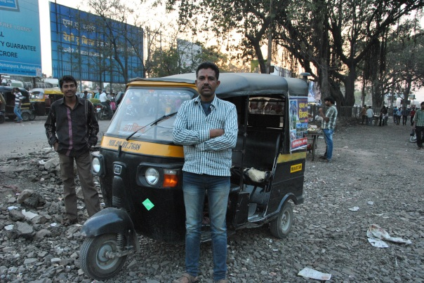 Aurangabad (19)
