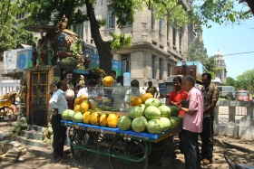 Chennai (11)