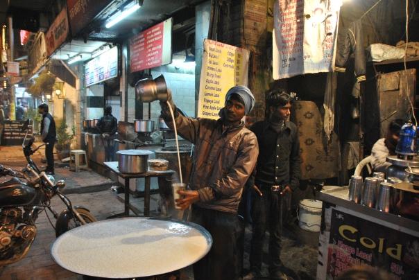 Delhi (41)