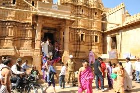 Jaisalmer (128)