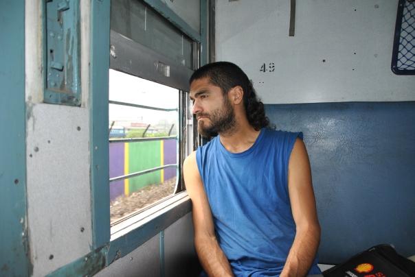 Retorn a Kolkata (31)