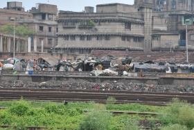 Retorn a Kolkata (39)
