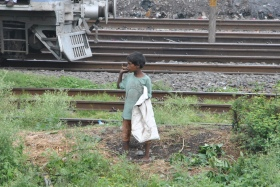 Retorn a Kolkata (42)