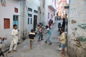 Udaipur(674)