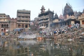Varanasi (230)