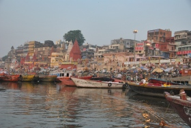 Varanasi (271)