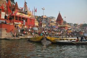 Varanasi (287)