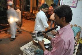 Varanasi (719)