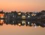 Pushkar, una de les cinc ciutatssagrades