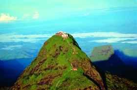 adams-peak_srilanka