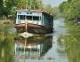 Retorn a la Índia recorrent elsbackwaters