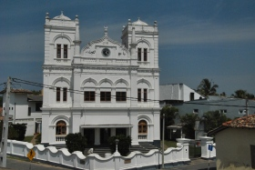 Galle (109)
