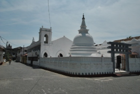 Galle (123)