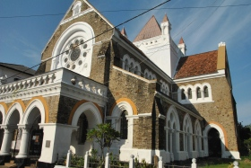 Galle (53)