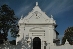 Galle (57)