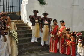 Galle (58)