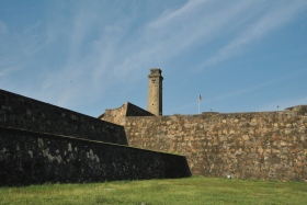 Galle (65)