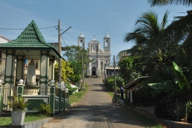 Galle (75)