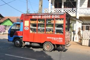 Negombo (60)