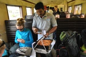 Tren de Nanu Oya a Ella (37)