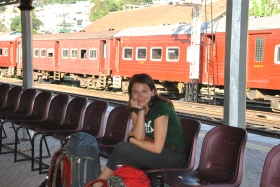 Tren Kandy a Nanu Oya (12)