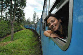 Tren Kandy a Nanu Oya (127)