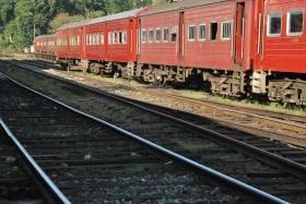 Tren Kandy a Nanu Oya (14)