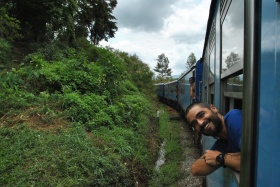 Tren Kandy a Nanu Oya (152)