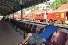 Tren Kandy a Nanu Oya (16)
