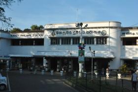 Tren Kandy a Nanu Oya (2)