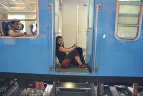 Tren Kandy a Nanu Oya (40)