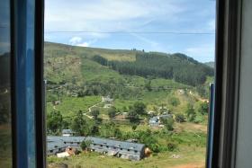 Tren Kandy a Nanu Oya (77)
