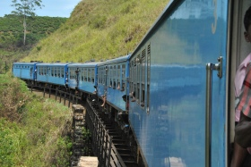 Tren Kandy a Nanu Oya (94)
