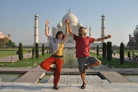 Agra (101)
