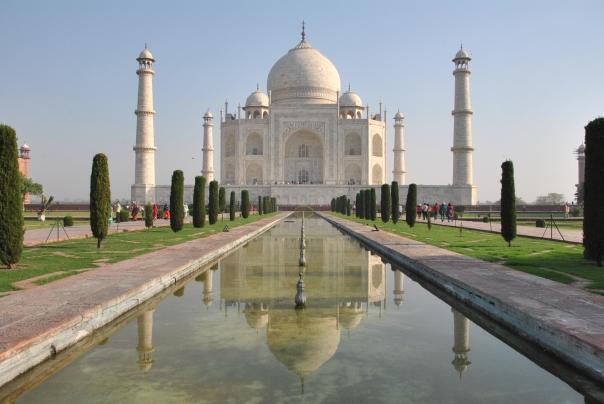 Agra (109)