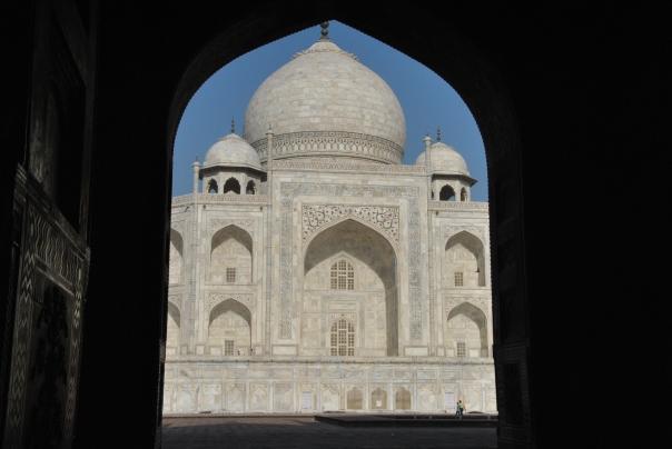 Agra (117)
