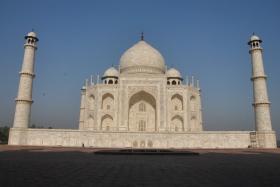 Agra (118)