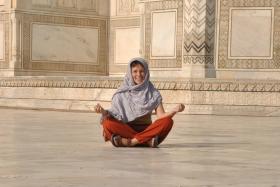 Agra (137)
