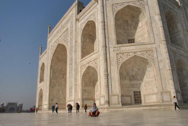 Agra (139)