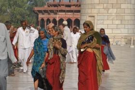 Agra (140)