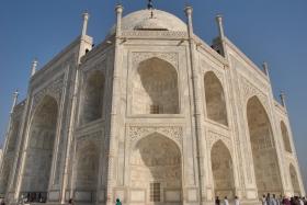 Agra (143)