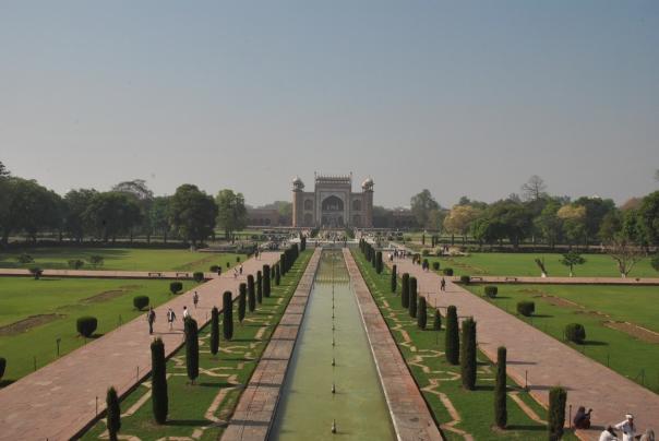 Agra (157)