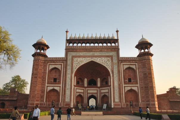 Agra (16)